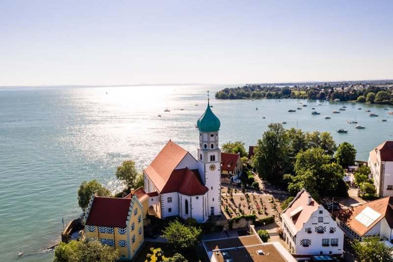Hochzeit-Wasserburg-am-Bodensee-Hochzeitsfotograf-Lindau42