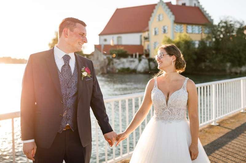 Hochzeit-Wasserburg-am-Bodensee-Hochzeitsfotograf-Lindau72