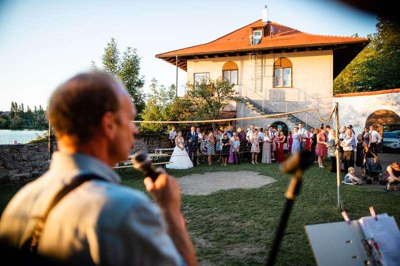 Hochzeit-Wasserburg-am-Bodensee-Hochzeitsfotograf-Lindau79