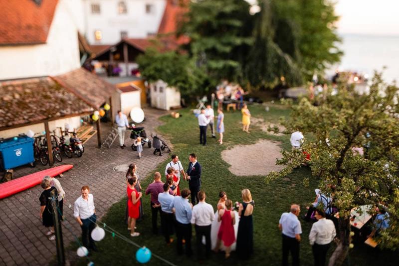 Hochzeit-Wasserburg-am-Bodensee-Hochzeitsfotograf-Lindau91