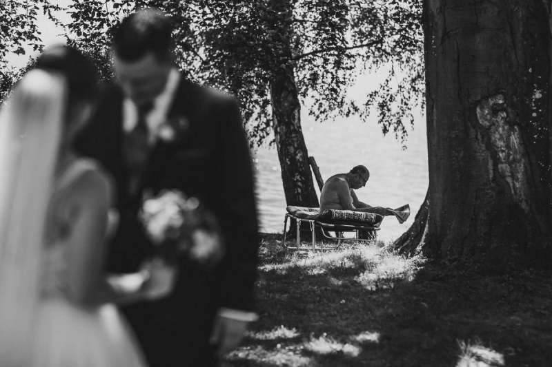 Hochzeit-Wasserburg-am-Bodensee-Hochzeitsfotograf-Lindau2