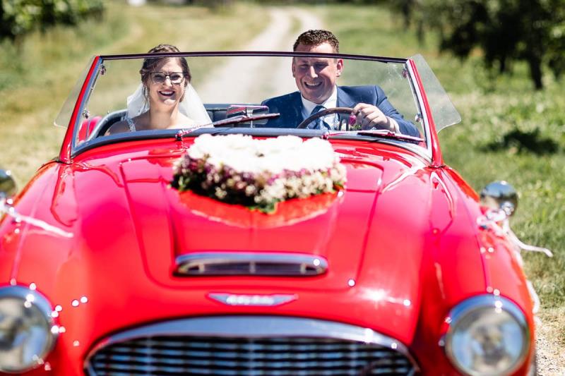 Hochzeit-Wasserburg-am-Bodensee-Hochzeitsfotograf-Lindau7