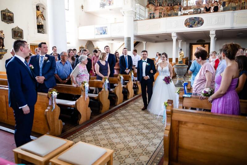 Hochzeit-Wasserburg-am-Bodensee-Hochzeitsfotograf-Lindau10
