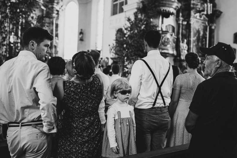Hochzeit-Wasserburg-am-Bodensee-Hochzeitsfotograf-Lindau12