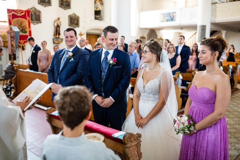 Hochzeit-Wasserburg-am-Bodensee-Hochzeitsfotograf-Lindau18
