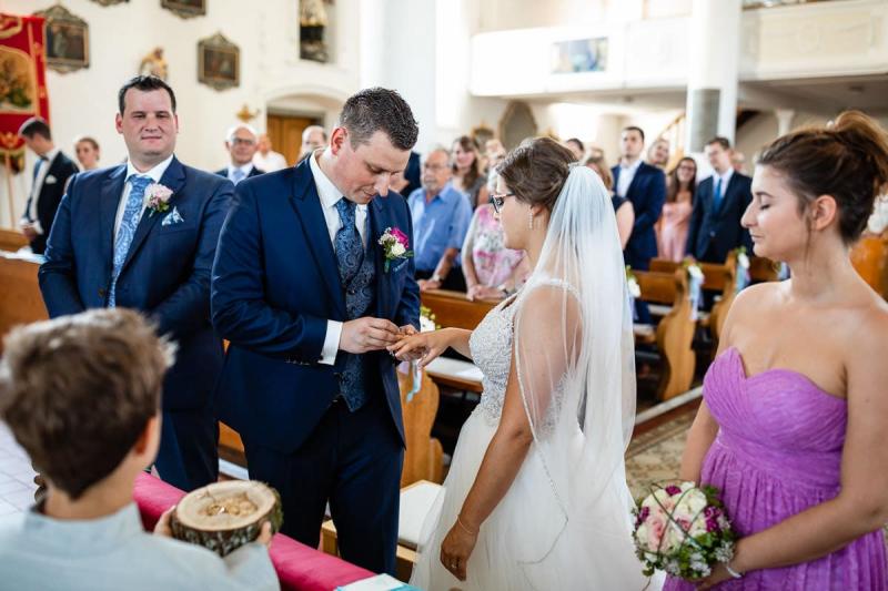 Hochzeit-Wasserburg-am-Bodensee-Hochzeitsfotograf-Lindau19
