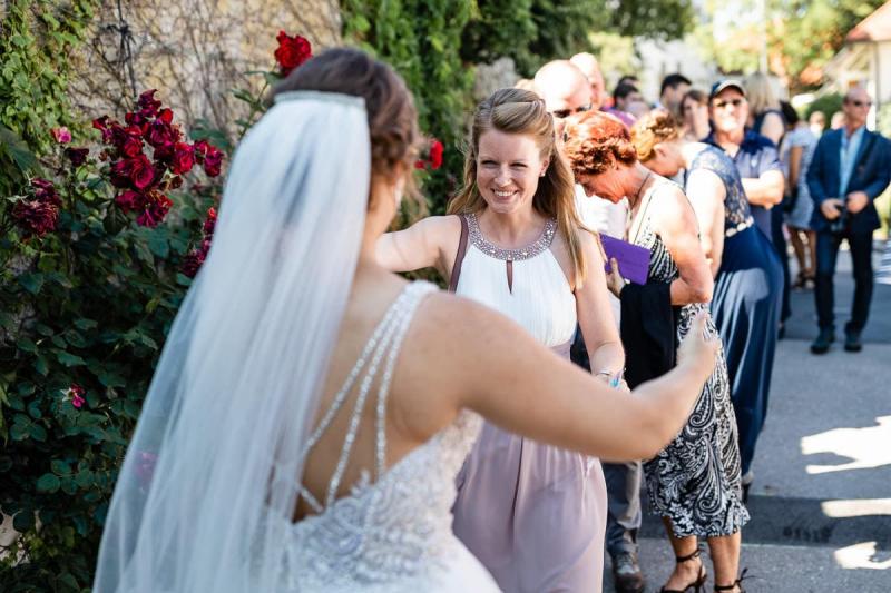 Hochzeit-Wasserburg-am-Bodensee-Hochzeitsfotograf-Lindau31