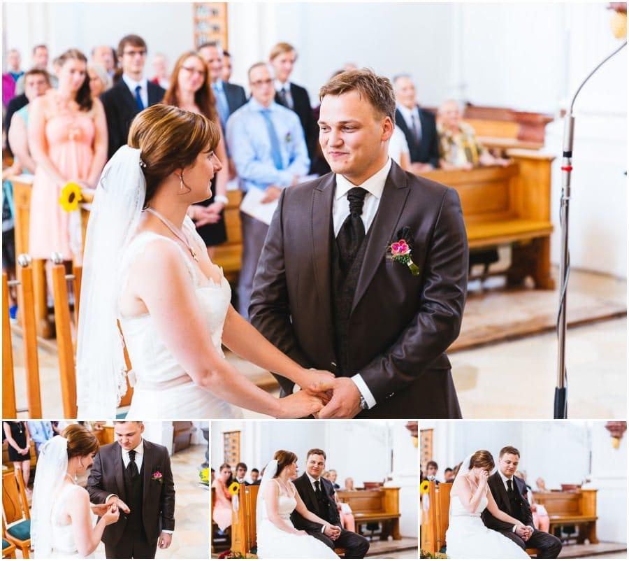Heiraten in Friedrichshafen