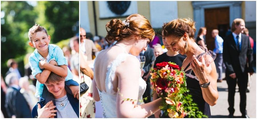 Markdorf Hochzeitsfotograf