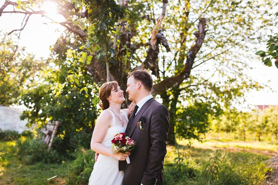 Paarshooting Hochzeitsfotograf