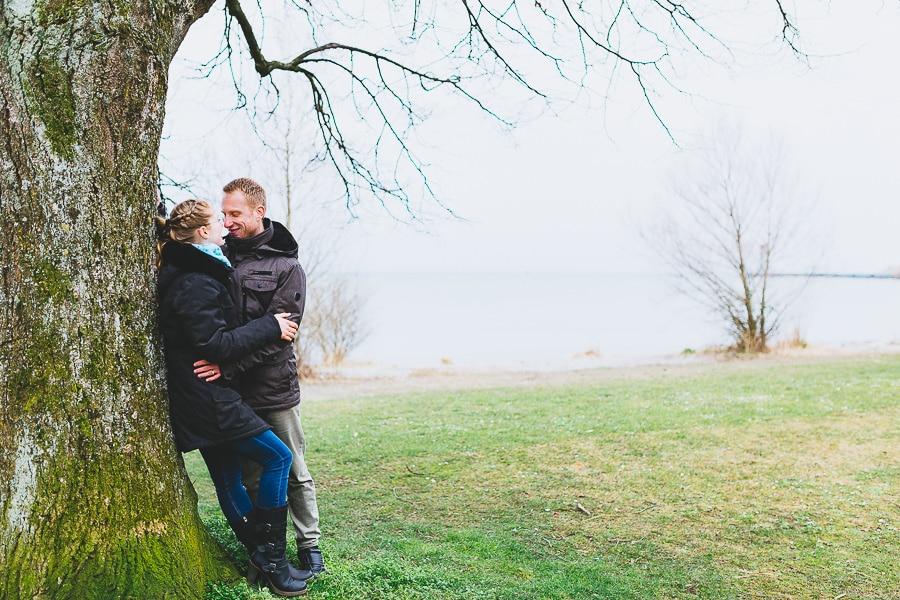 Bodensee Heiraten