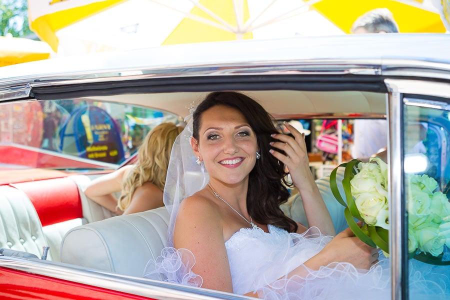 10 Hochzeiten am Bodensee
