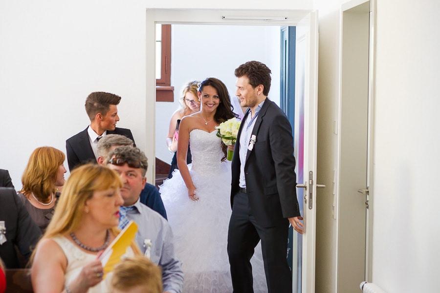 15 Braut Uhldingen