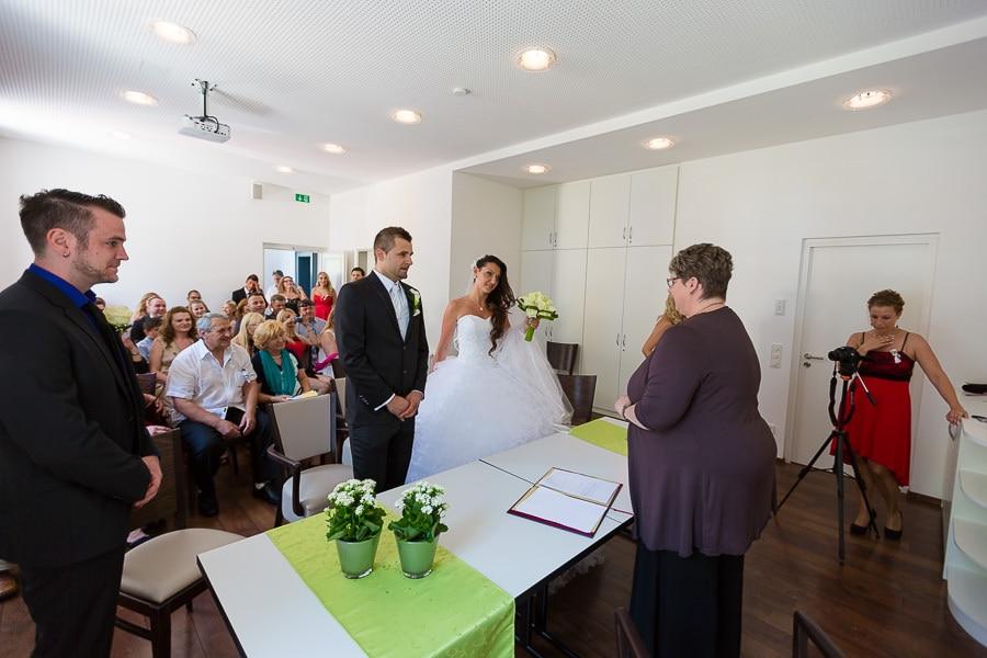 18 Heiraten Uhldingen