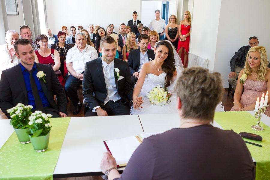 21 Standesamt Hochzeitsfotograf
