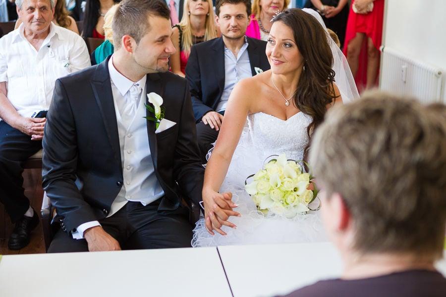 22 Uhldingen Hochzeit heiraten