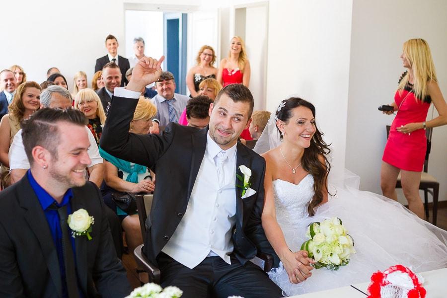 26 Hochzeit Uhldingen freude