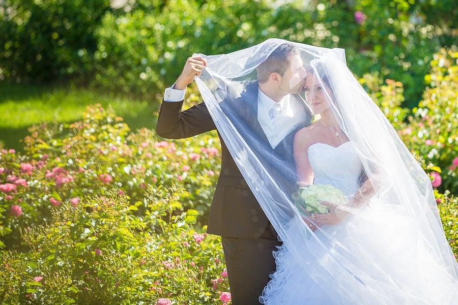 50 Mainau Hochzeitsfotograf