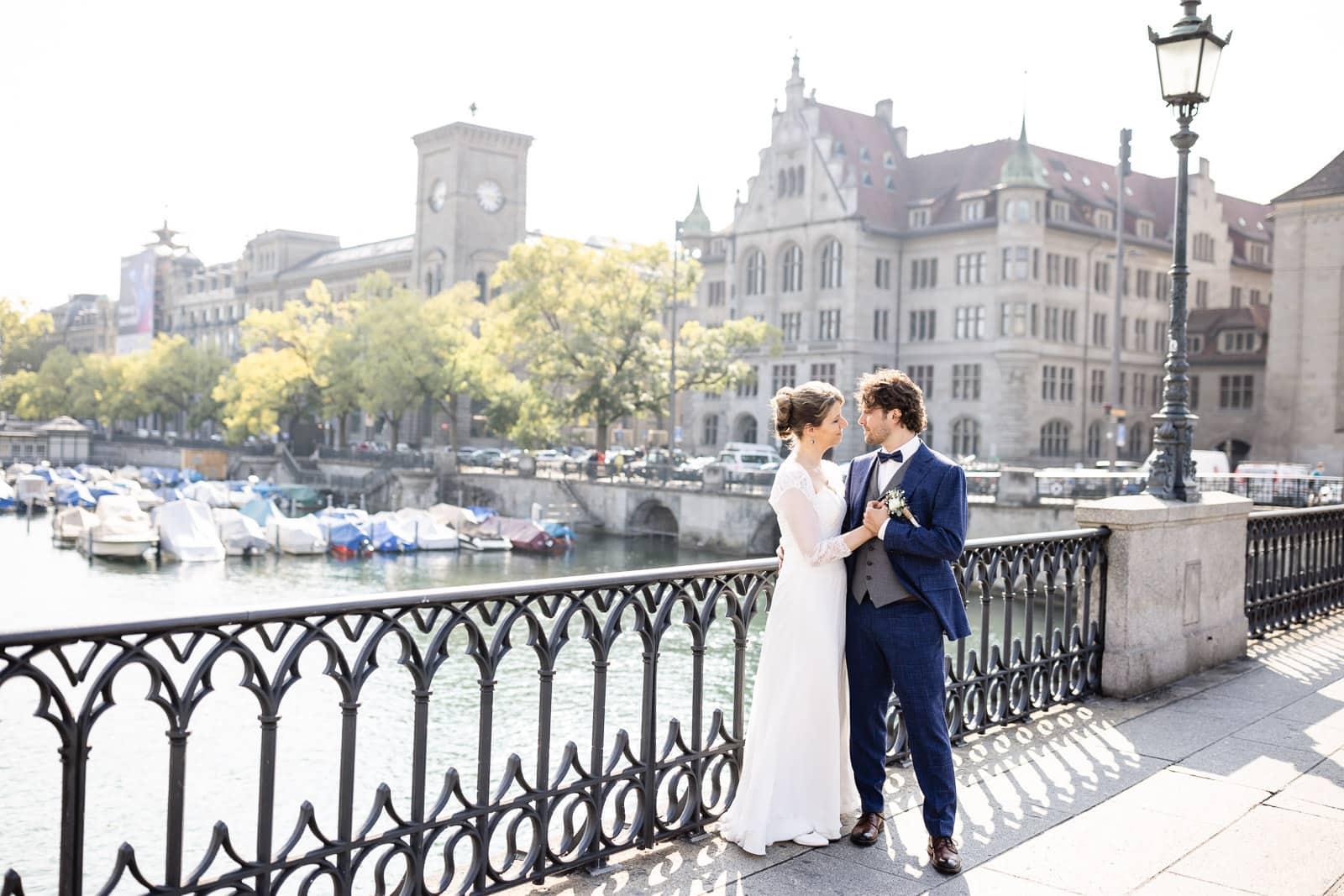 Zivile-Trauung-Stadthaus-in-Zuerich24
