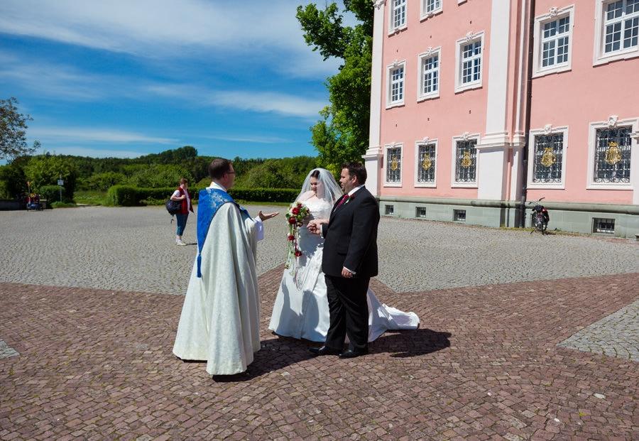 Fotograf-Wallfahrtskirche-Birnau