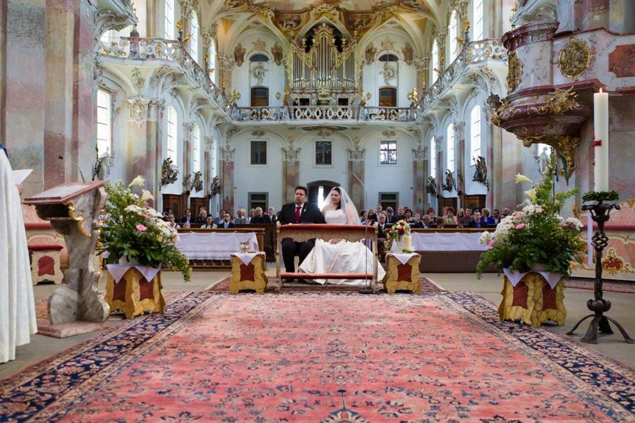 Wallfahrtskirche-heiraten-Birnau