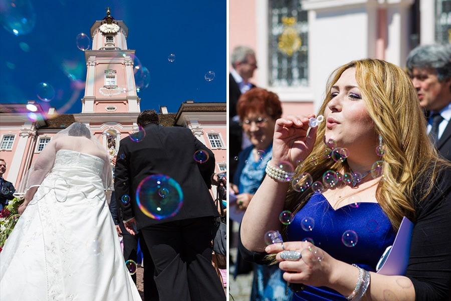 heiraten-birnau