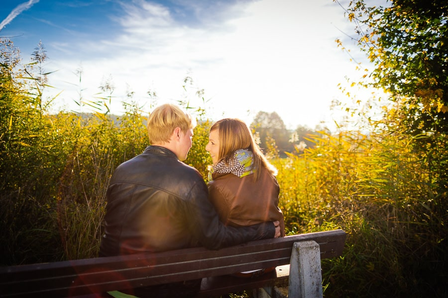 engagment shooting markdorf