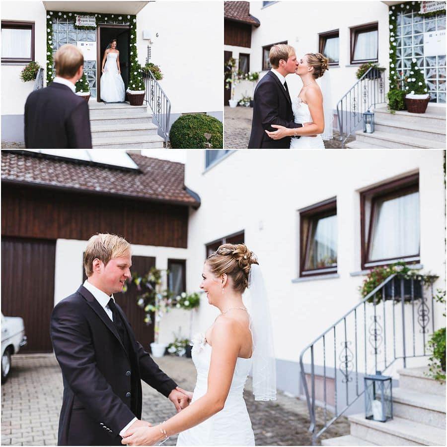 Hochzeitsfotografie Markdorf