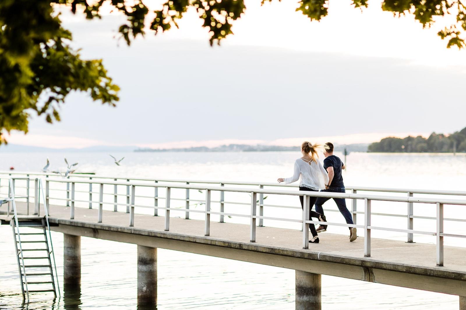 friedrichshafen hochzeit