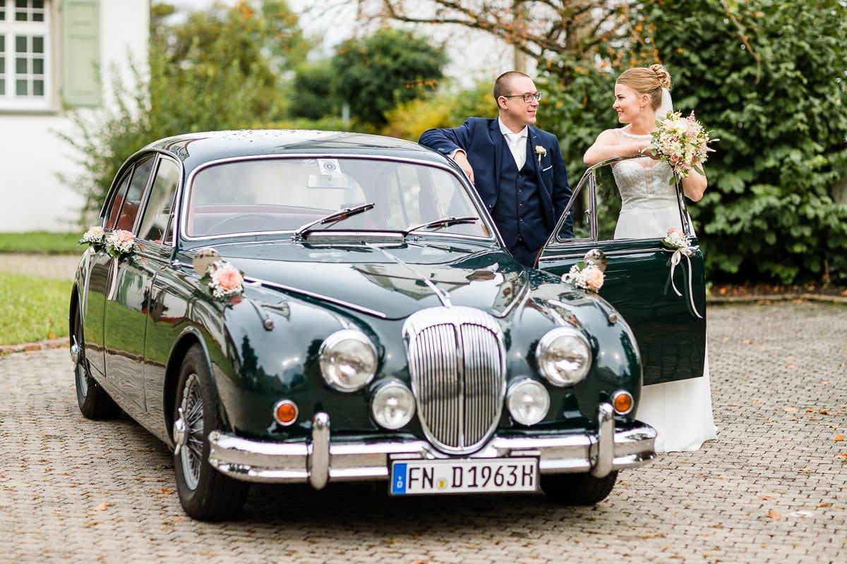 hochzeitsauto-heiraten