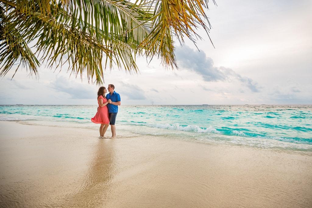 heiraten-malediven