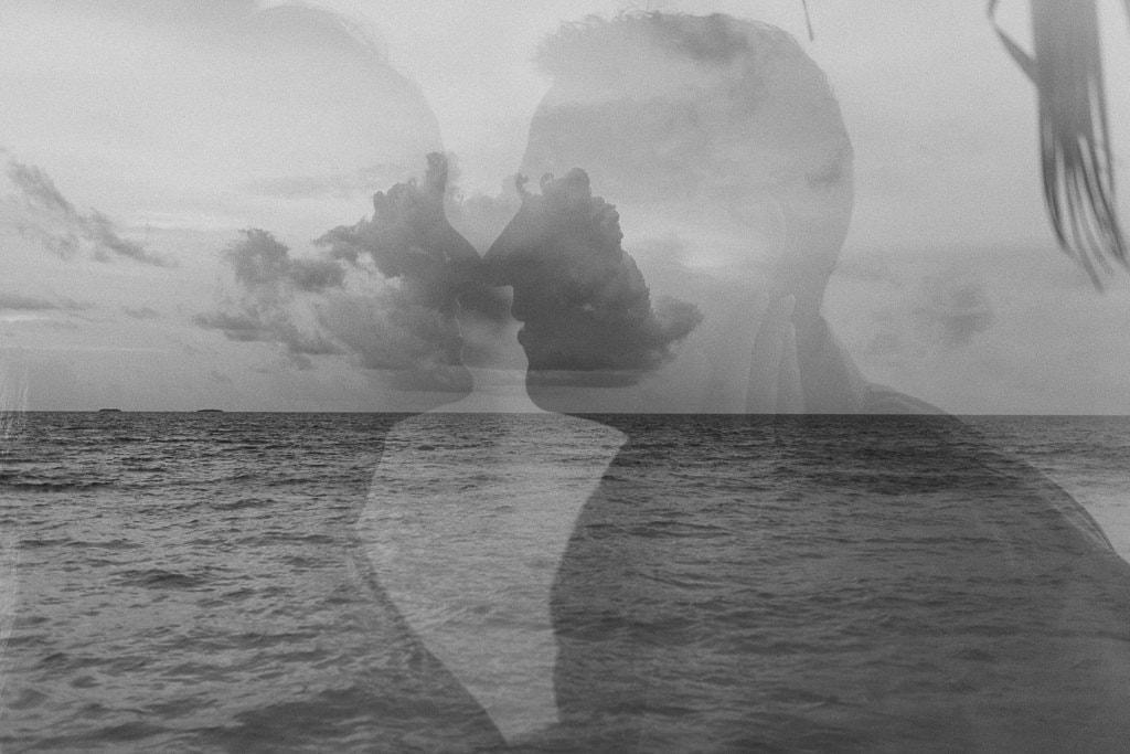 hochzeitsfotograf-malediven-bandos