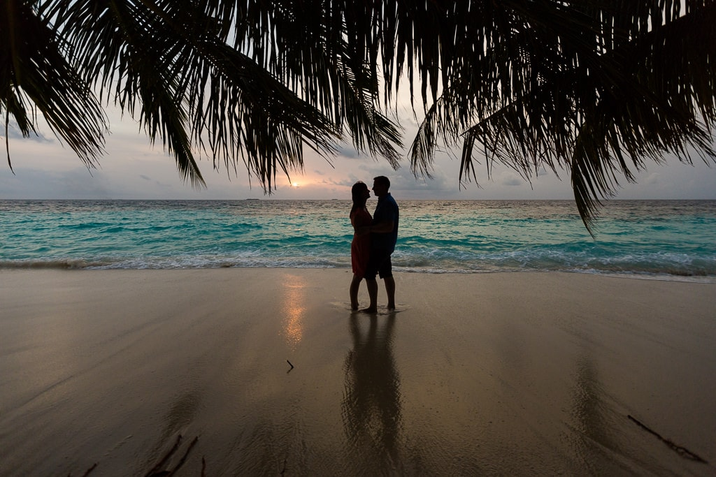 malediven-fotograf