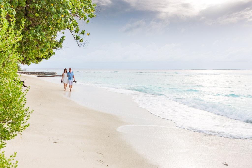 hochzeitsfotograf-malediven