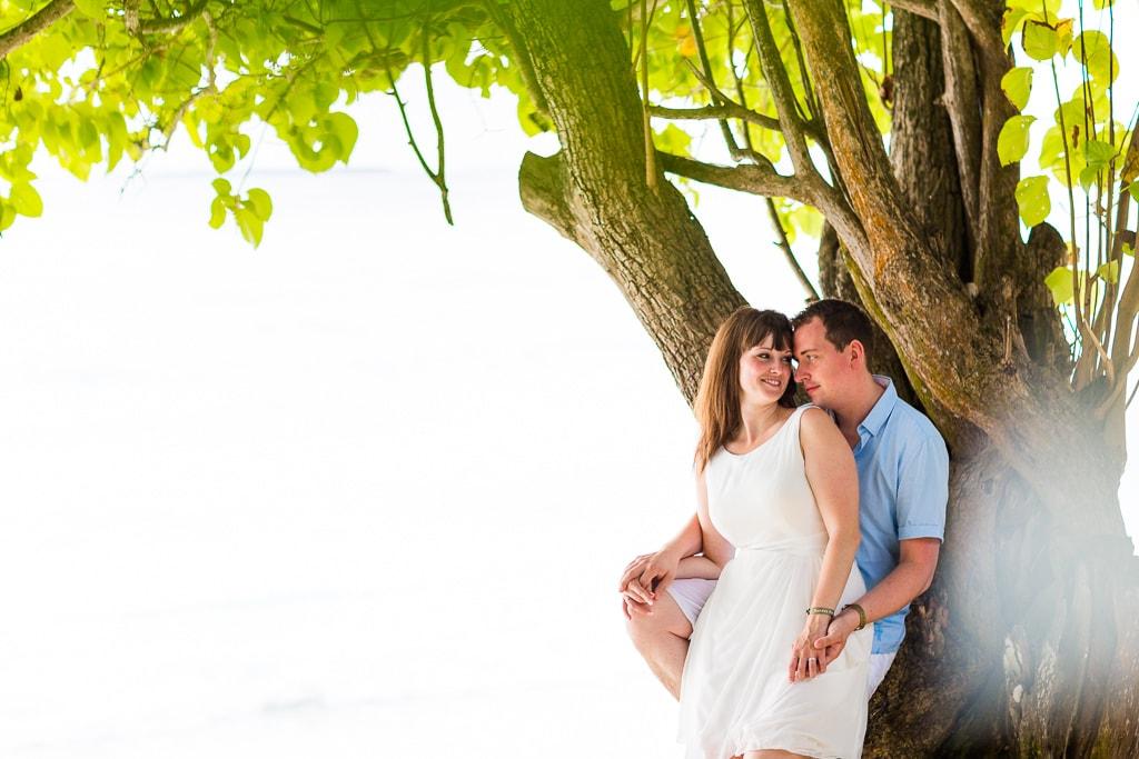 malediven-heiraten
