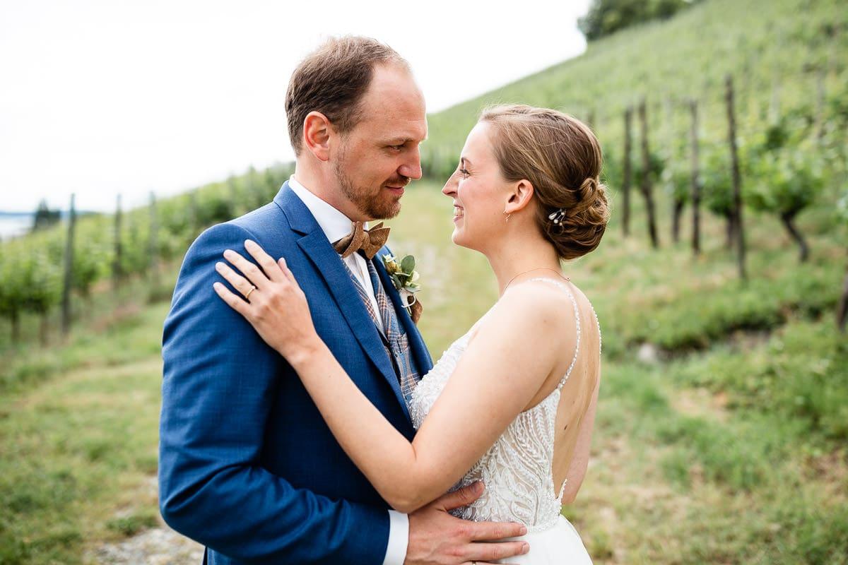 Trauung-Meersburg-am-Bodensee-Hochzeitsfotograf-10
