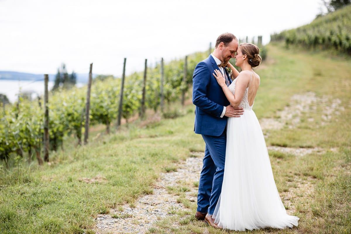 Trauung-Meersburg-am-Bodensee-Hochzeitsfotograf-13
