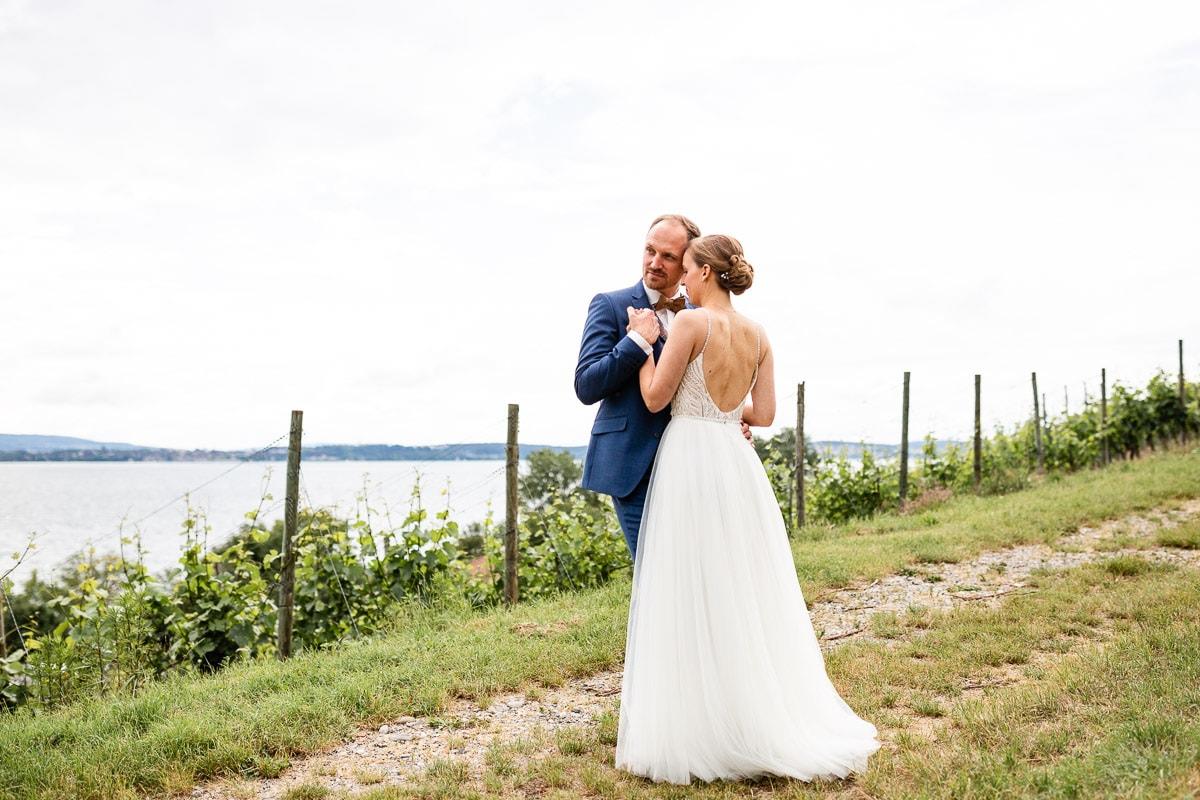 Trauung-Meersburg-am-Bodensee-Hochzeitsfotograf-15