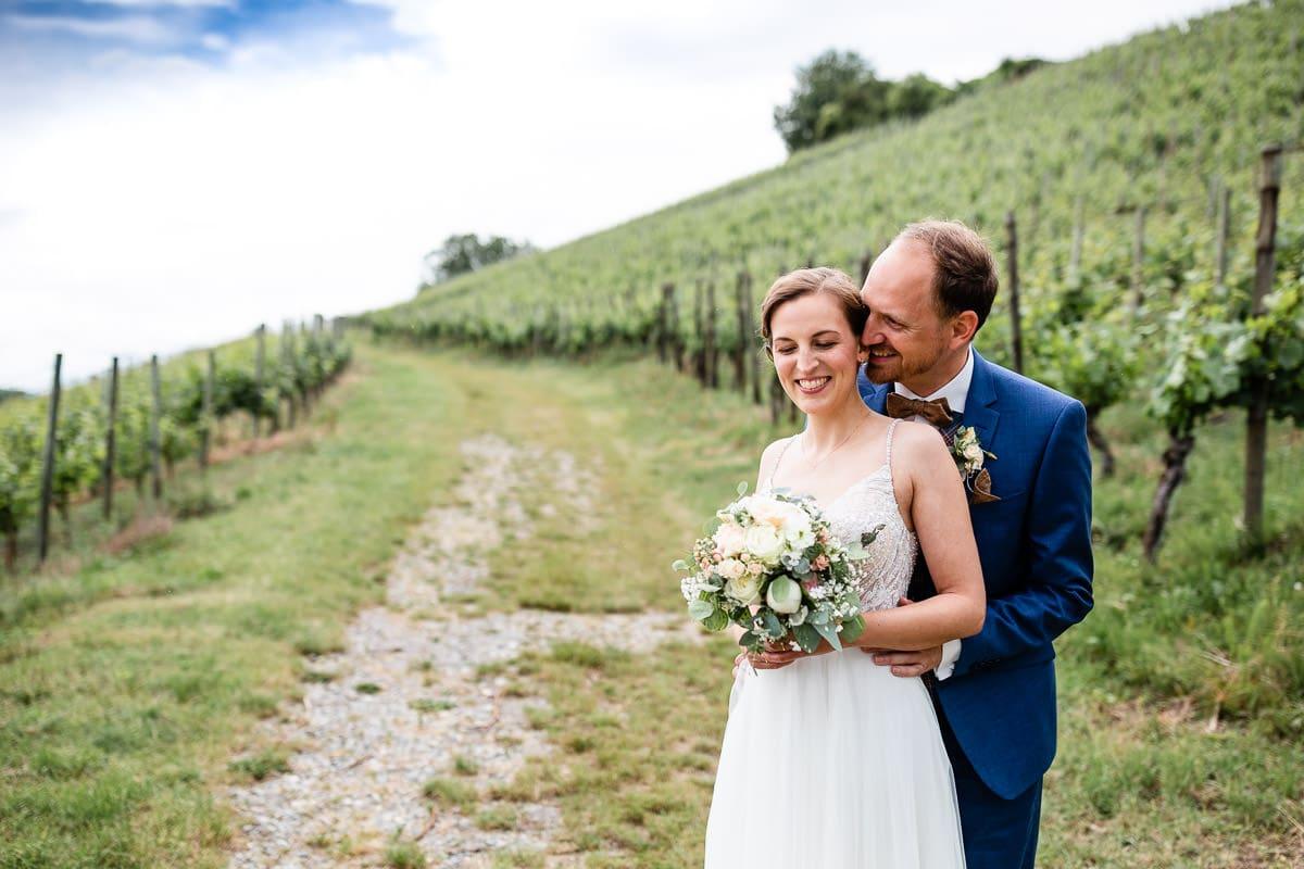 Trauung-Meersburg-am-Bodensee-Hochzeitsfotograf-16
