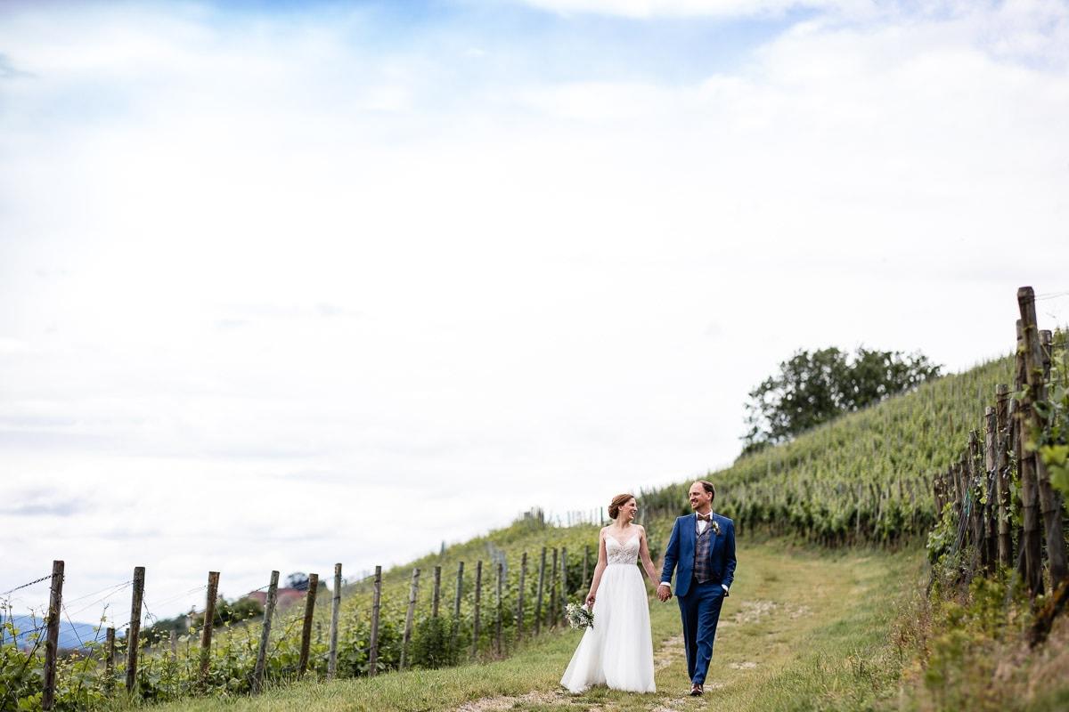 Trauung-Meersburg-am-Bodensee-Hochzeitsfotograf-18