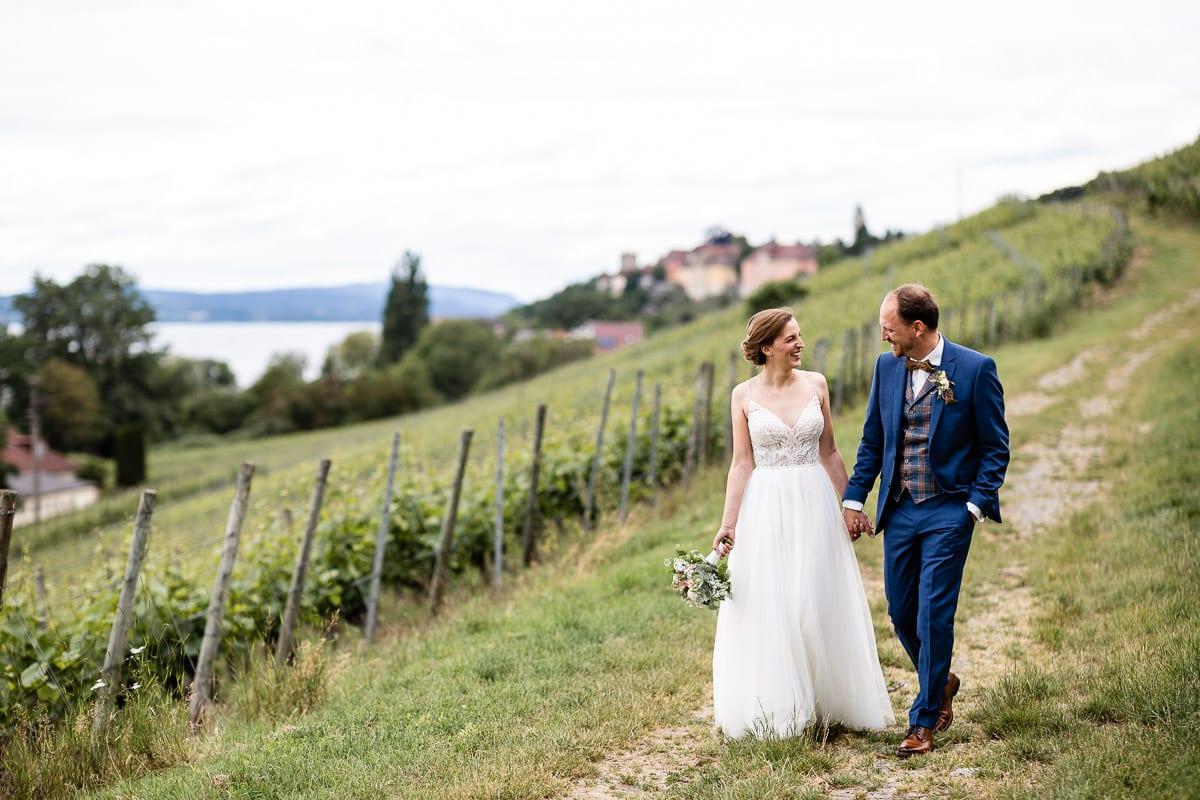 Trauung-Meersburg-am-Bodensee-Hochzeitsfotograf-19
