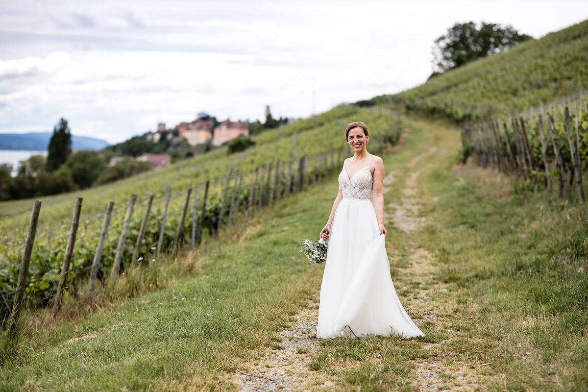 Trauung-Meersburg-am-Bodensee-Hochzeitsfotograf-20