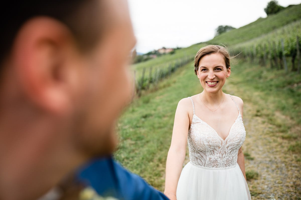 Trauung-Meersburg-am-Bodensee-Hochzeitsfotograf-21