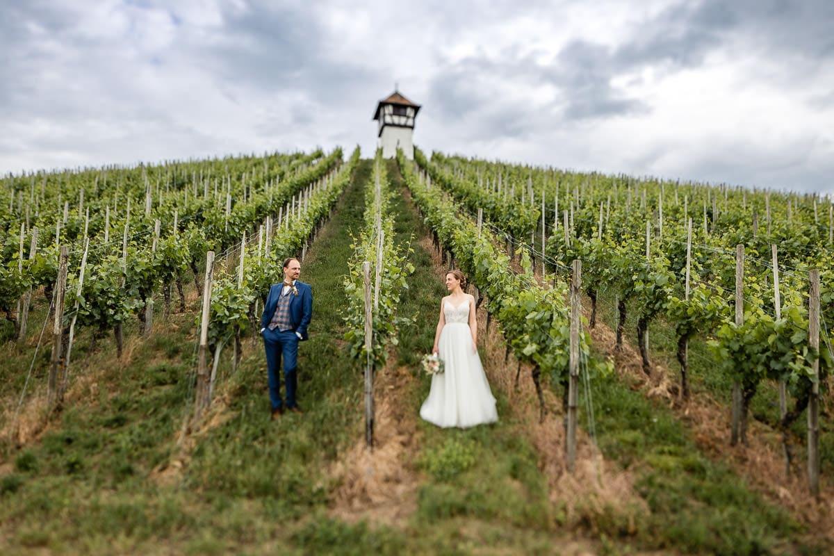 Trauung-Meersburg-am-Bodensee-Hochzeitsfotograf-22