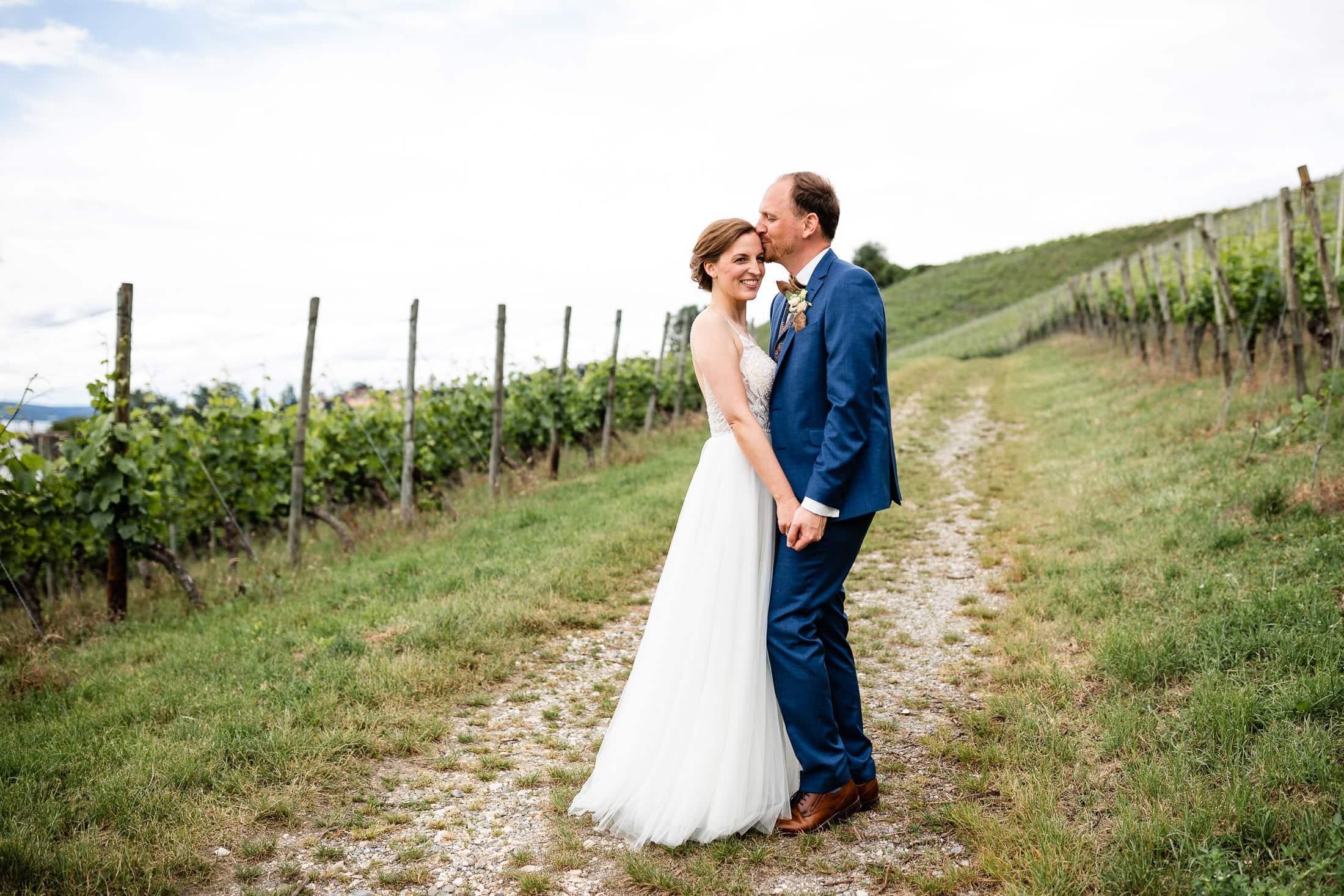 Trauung-Meersburg-am-Bodensee-Hochzeitsfotograf-23