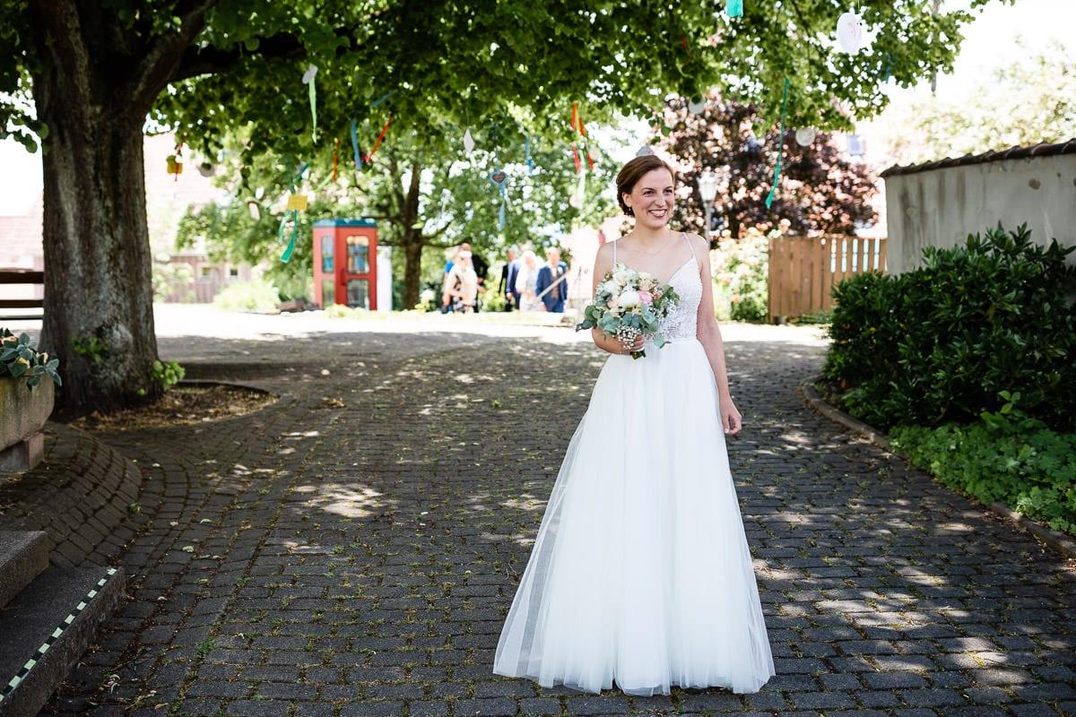Trauung-Meersburg-am-Bodensee-Hochzeitsfotograf-24