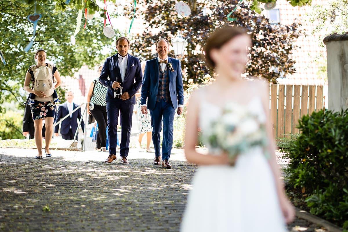 Trauung-Meersburg-am-Bodensee-Hochzeitsfotograf-25