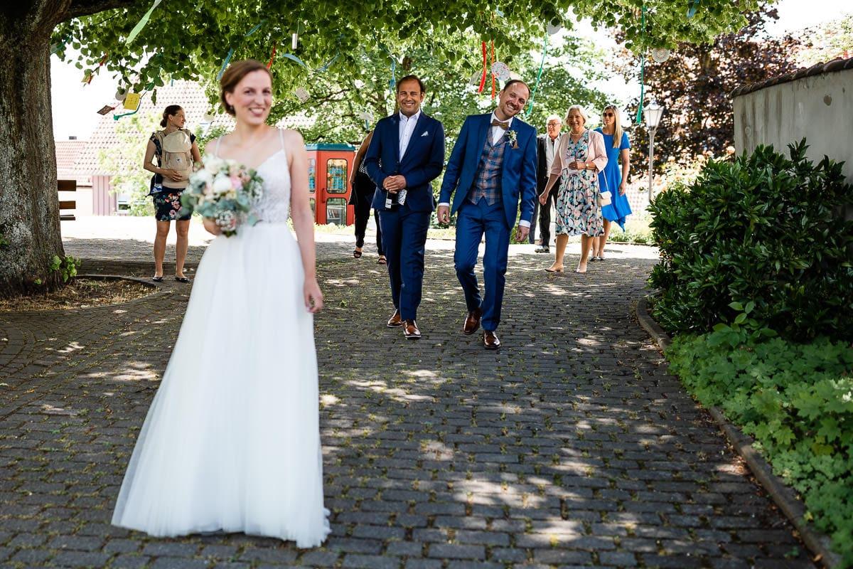 Trauung-Meersburg-am-Bodensee-Hochzeitsfotograf-26