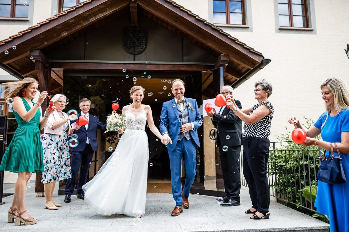 Trauung-Meersburg-am-Bodensee-Hochzeitsfotograf-27