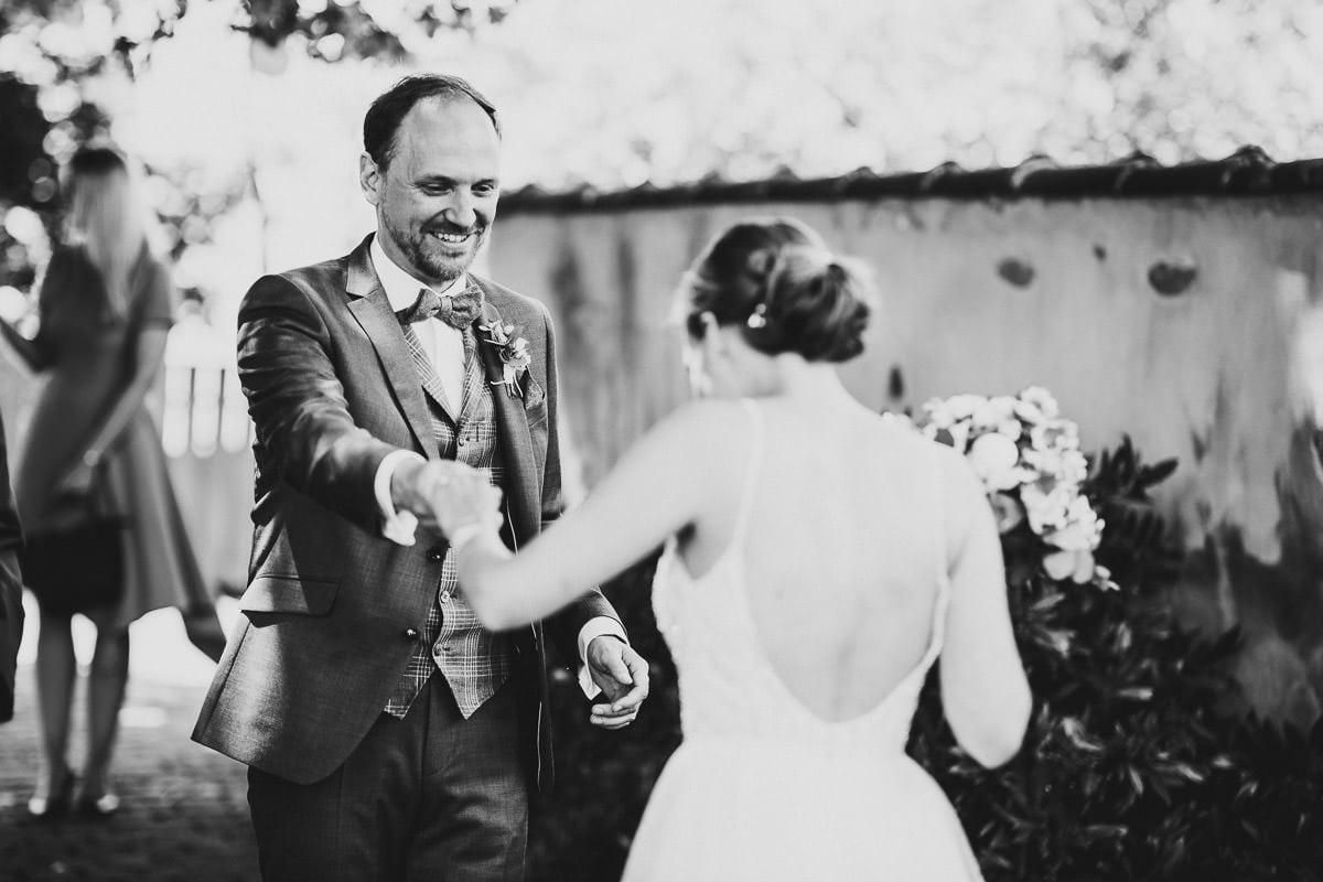 Trauung-Meersburg-am-Bodensee-Hochzeitsfotograf-28